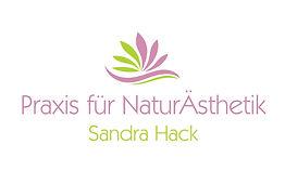 Praxis für NaturÄsthetik für die natürliche Schönheit.