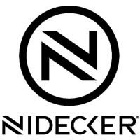 Nidecker.jpg