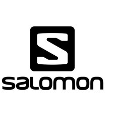 salomon.jpeg