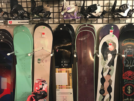 skisnboards.jpg
