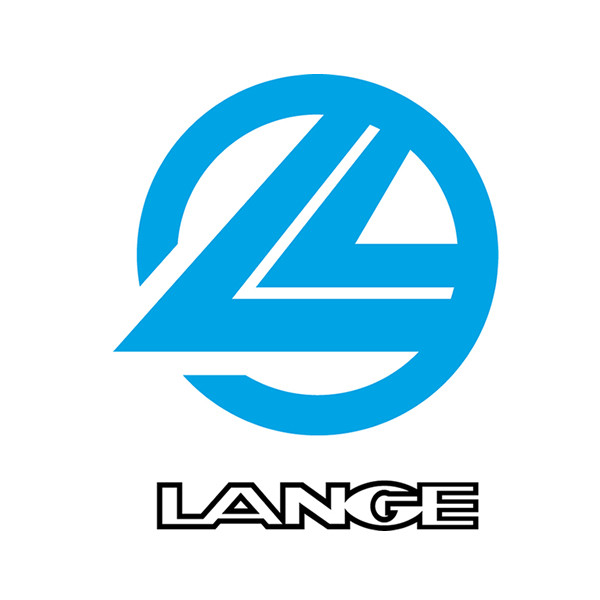 Znalezione obrazy dla zapytania: lange logo