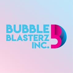 Bubble Blasterz Inc.