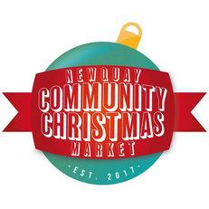 Newquay Christmas Market