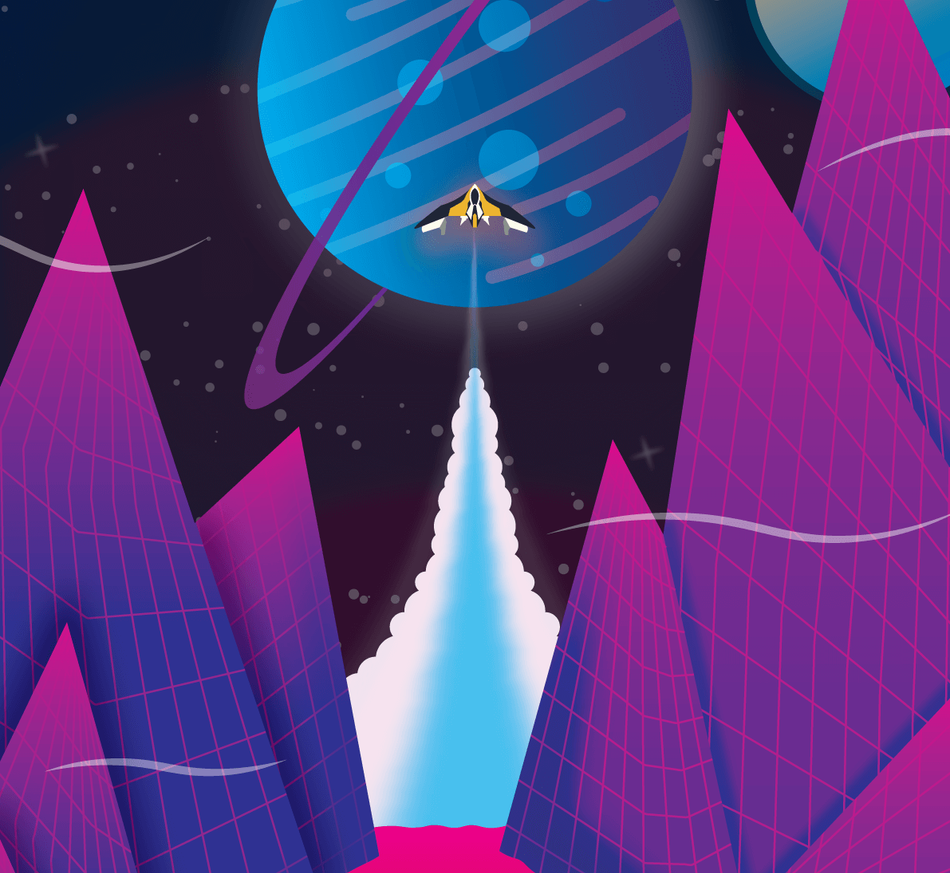 Space_Canyon.png