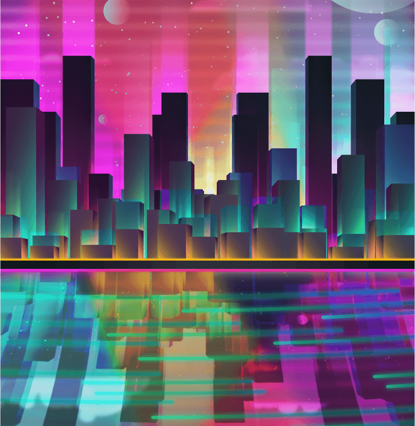 bCity_scape.png