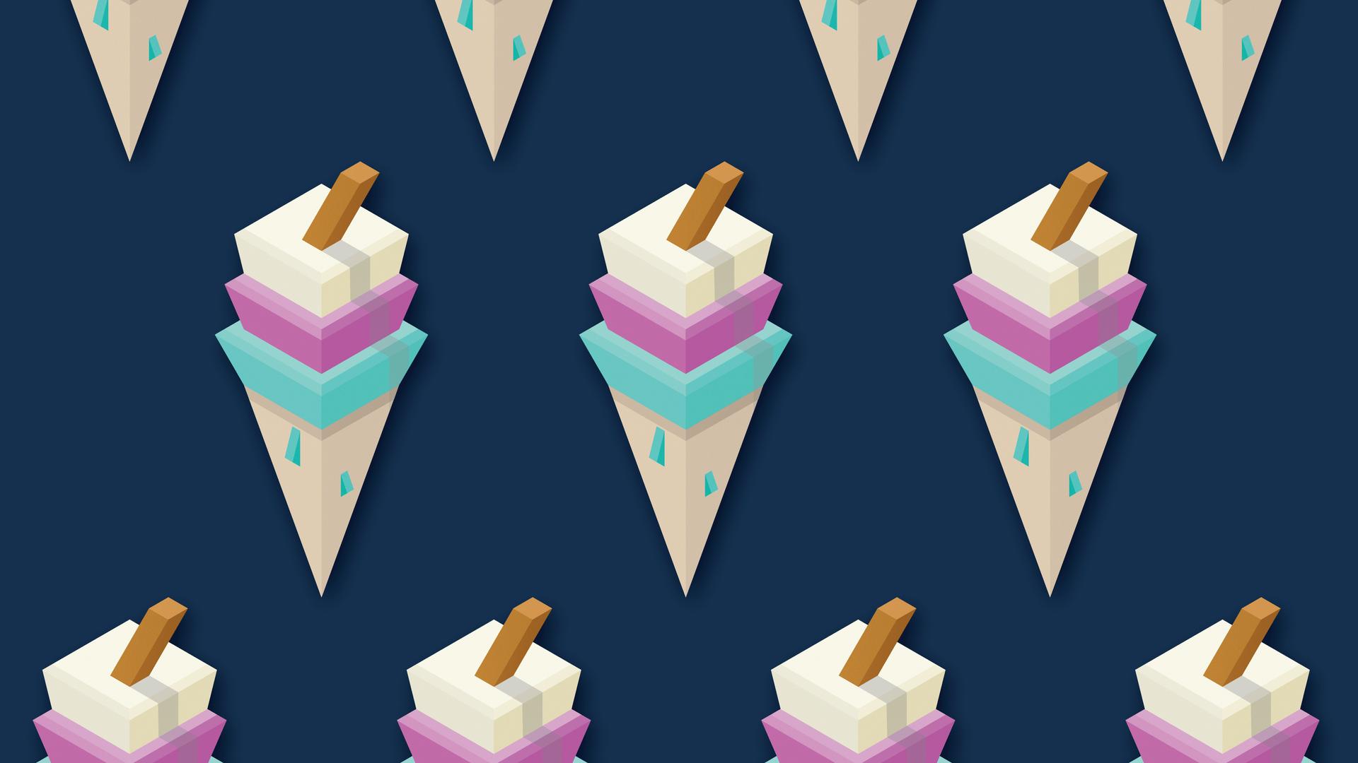 Polygon Ice Creams_3x.png