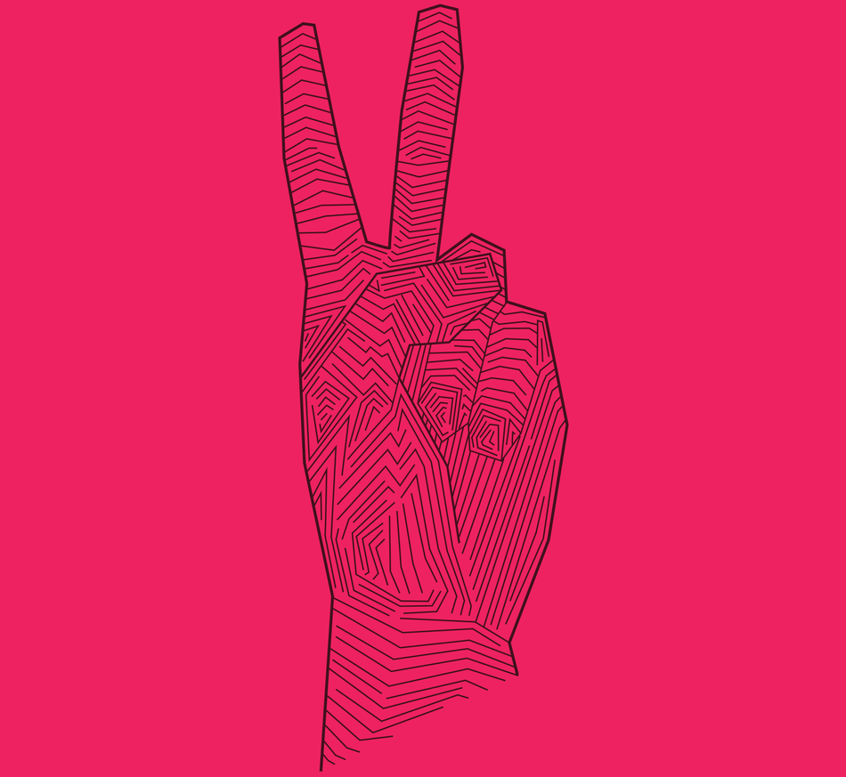 Peace_out_10x.png