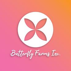 Butterfly Farming