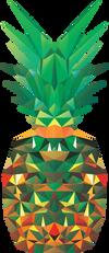 Pine-app-pa-lay