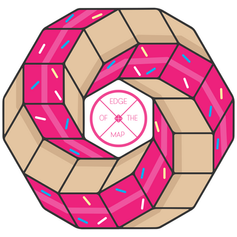 The Infintie Doughnut / Donut