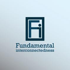Fundamental Interconnectedness