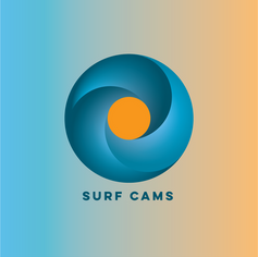 Surf Cams