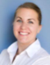 Team Ganz-heit Dr. Evéline Huber