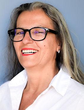Team Ganz-heit Silvana Huber