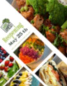 reopening-food-fb.jpg