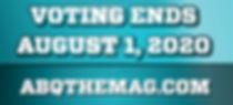 ATM BOC Voting Poster 2020C.jpeg