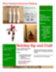 holiday craft flyer-page-001.jpg