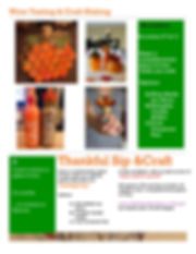 holiday craft flyer-page-002.jpg
