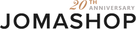 jomashop_logo_2019_20.png