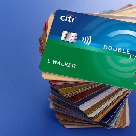 7 Key Tips to Lower Your Credit Card Debt