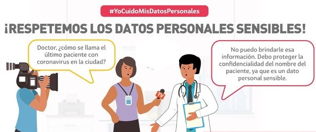 Campaña de Gobierno de Perú