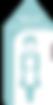 MLH_Logo.png