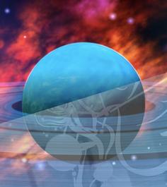 Navigating a Neptune Transit