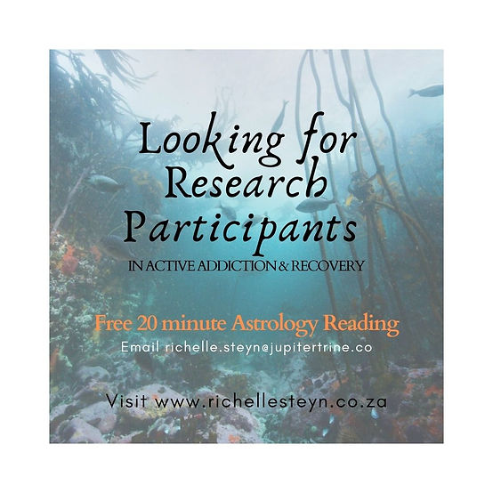 2021 Looking for Research Participants.j