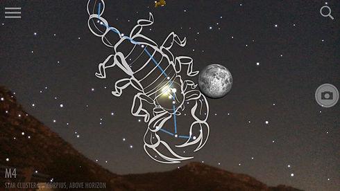 Skyview Scorpio Moon.jpg
