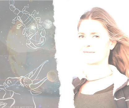 RICHELLE STEYN ASTROLOGY WEBSITE _ FACEB