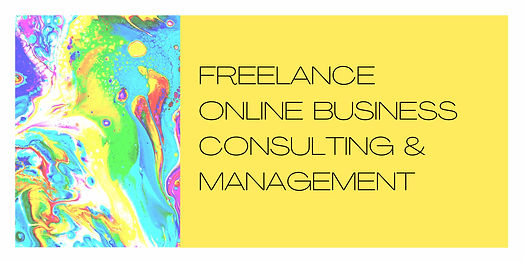 Freelance Online Consulting and Management.jpg