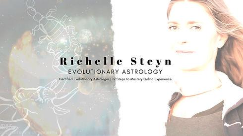 20200515 RICHELLE STEYN EV ASTROLOGER.jp