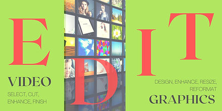 EDIT 2021 Video and Graphics.jpg