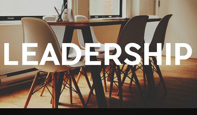 Leadership PIc.jpg