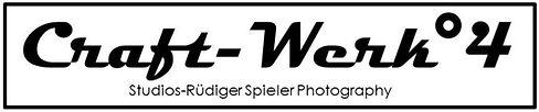 CraftWerk4StudioLogo_edited.jpg