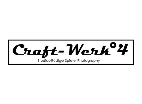 Craft Werk 4 Studios fast fertig