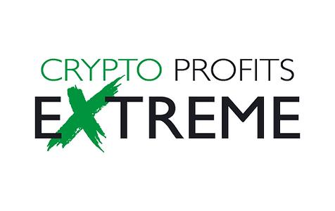 Crypto-profit-extreme-logo-470x300-02.pn