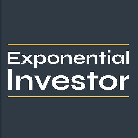 EXI-Logo-2021-White-Type-Blue-Mobile.jpg