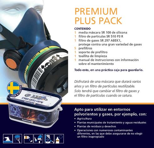 Premium Plus Pack.png