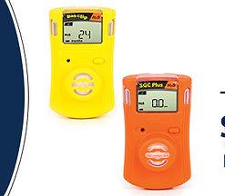 Detector de gases.jpg