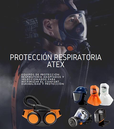 Protección ATEX.png