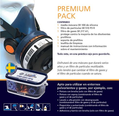 Premium Pack.png