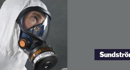 Protección laboral control de plagas