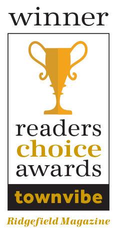 READERS-CHOICE-R.jpg