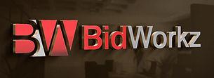 Bidworkz Logo