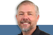 Bob Brumleu - President
