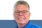 George Austin - Director of HR