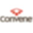 Convene Logo