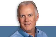 Steve Philp - CFO