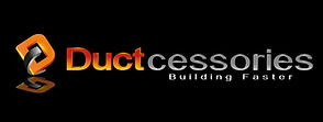 Ductcessories Logo